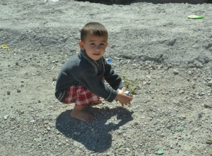 child-in-antakya