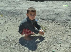 child-in-antakya